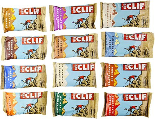 clif-bar-12-bar-variety-pack-1-bar-of-each-flavor-by-clif-bar
