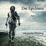 Die Epidemie (Zombie