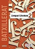 LLENGUA I LITERATURA TX2 (CAT) - 9788468317267