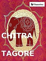 Chitra (Italian Edition)