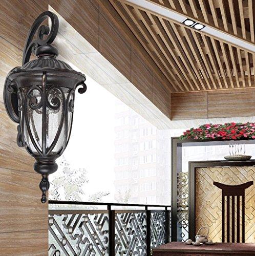waterproof-lampara-de-pared-corte-villa-en-plein-air-interior-lampara-exposee-jardin-chino-puerta-de