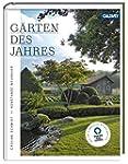 Gärten des Jahres: Die 50 schönsten P...