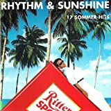 (Compilation CD, 17 Tracks, Various) Two Man Sound - Charlie Brown / Chad & Jeremy - A Summer Song / Crispian St. Peters - Chrispian St. Peter Peid Piper / Chocolate Verona Feldbusch - Everybody Salsa / Ritchie Valens - La Bamba u.a.
