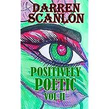 Positively Poetic Vol II