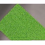 WENZHE Golf Tapis De Putting Formation Herbe Verte Haute Densité Large 1/2 Mètres, Herbe Soie Longueur 10mm ( taille : 2*2m )