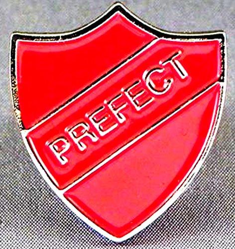 pin-de-metal-esmaltado-insignia-broche-prefecto-rojo