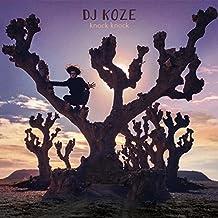 Knock Knock (2lp+7''+Mp3) [Vinyl LP]