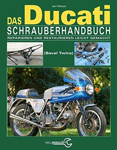 das-ducati-schrauberhandbuch-reparieren-und-restaurieren-leicht-gemacht-die-konigswellen-v-twins-197