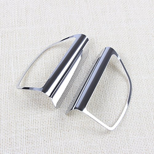 car-speaker-trim-decoration-sticker-fit-ford-focus-3-mk3-2012-2013-stainless-steel