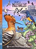 Lire le livre [(Birds the Nile Valley gratuit