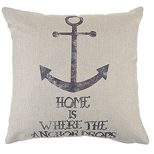 msy-retro-cotton-linen-square-throw-pillow-case-decorative-cushion-cover-pillowcase-1818-inch-vintag