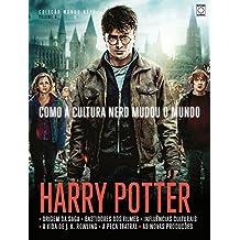 Harry Potter - Volume 4. Coleção Mundo Nerd