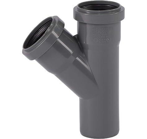 MENGENRABATT D/übel einfach ausw/ählen  5 St/ück f/ür Rohr 3//4 Zoll ROHRSCHELLE mit Kippschraube und Schallschutz  f/ür Rohr 1//4 bis 4 Zoll 26-30mm WUNSCHGR/ÖSSE 10 bis 116mm Stockschrauben
