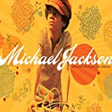 Michael Jackson: Hello World: The Motown Solo Collection (Audio CD)