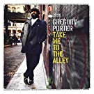 Take Me To The Alley [CD]