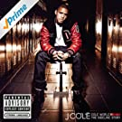 Cole World: The Sideline Story [Explicit]