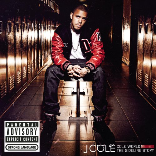Cole World: The Sideline Story...