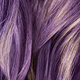 L'Oréal Paris Colorista Washout Pastel Colorazione Temporanea 2 Settimane, Viola (Purple)