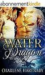 Water Dragon (The Bride Hunt Book 2)...