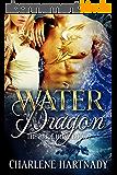 Water Dragon (The Bride Hunt Book 2) (English Edition)