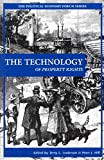 [The Technology of Property Rights] (By: Terry L. Anderson) [published: October, 2001]
