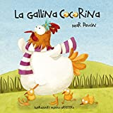 Image de La gallina Cocorina