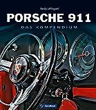 Porsche 911 - Randy Leffingwell