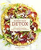 Everyday Detox: 100 Easy Recipes To Remove Toxins, Promote Gut Health, And Lose Weight Naturally (Turtleback School & Library Binding Edition) by Megan Gilmore (2015-06-02)