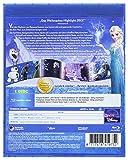 Die Eiskönigin - Völlig unverfroren