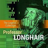 The Legend Collection: Professor Longhair