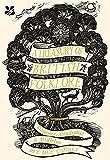 A Treasury of British Folklore: Maypoles,...
