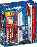 PLAYMOBIL®-Feuerwehr-Set (Art. 5361; 5362;5363)