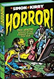 The Simon and Kirby Library: Horror! (Simon & Kirby Library)