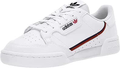 adidas Originals Herren Continental 80 Shoes Turnschuh