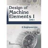 Design Of Machine Elements I Dme I (Pb 2020)