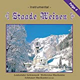 Staade Weisen - Folge 4 - Instrumental -