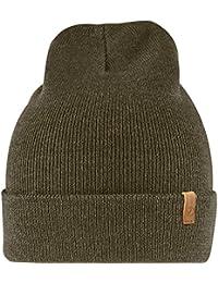 Fjällräven Classic Knit Hat - Wintermütze aus Wolle