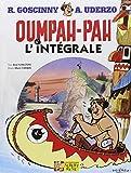 Oumpah-Pah Le peau rouge, L'intégral