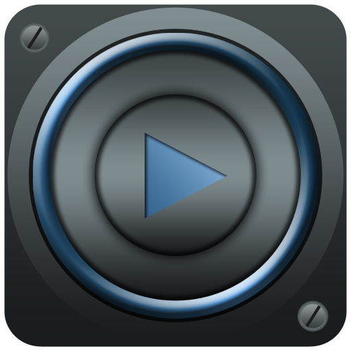 download mp4 player for android