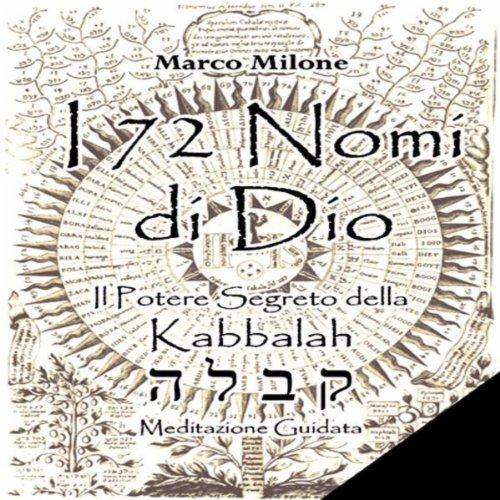 i-72-nomi-di-dio-il-potere-segreto-della-kabbalah