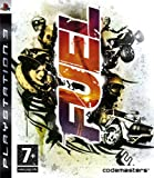 Fuel (PS3)