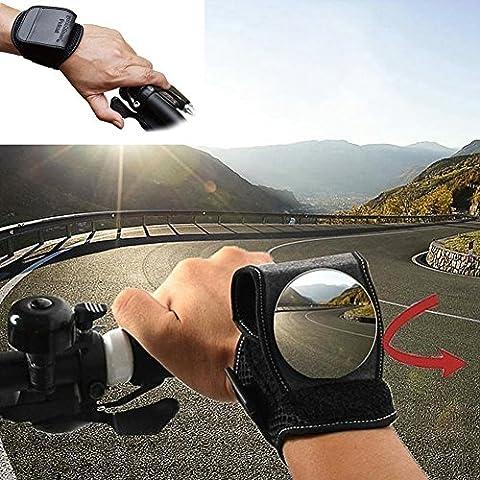 Miroir à vélo, Miroir à vélo, Miroir à vélo Vélo