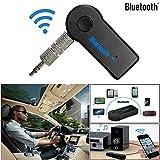 Bluetooth Car Audio Ricevitori - Best Reviews Guide