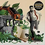 Uncharted: The Nathan Drake Collection (3 LP)