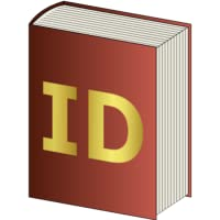 Free Password Manager ID Notebook Lite