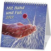 Würth Weihnachtskalender.Suchergebnis Auf Amazon De Für Petra Würth Kalender Bücher