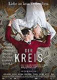 Der Kreis [Import anglais]