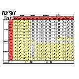 Flysky FS-A8S Empfänger 2.4G 8CH Mini Receive...Vergleich