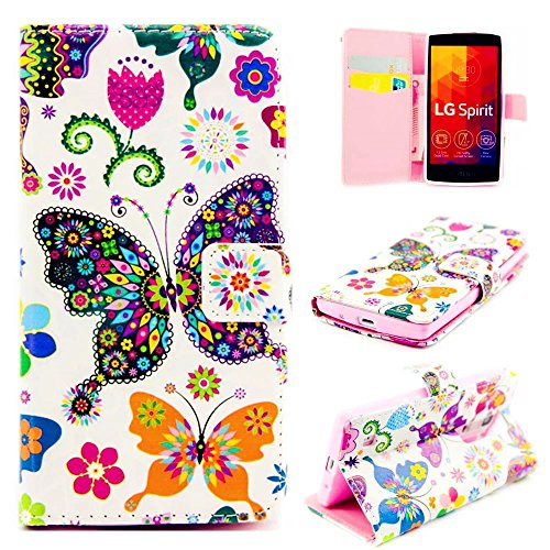 kshop-etui-pu-cuir-style-livret-pour-lg-spirit-c70-h440-h422-couverture-duluxe-sac-de-telephone-case