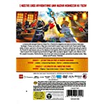 Lego-Ninjago-Masters-of-Spinjitzu-Stagione-03